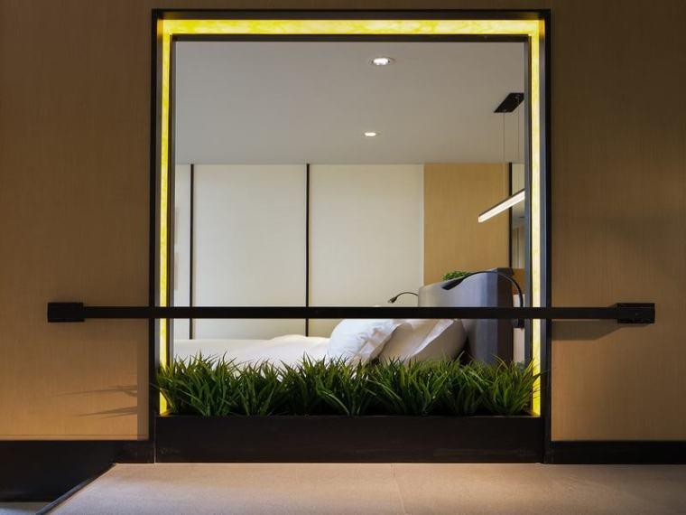 项目名称:成都S设计师酒店(九眼桥店)-27.jpg