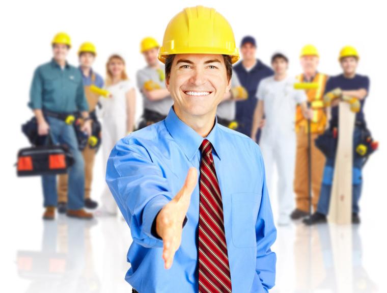 安全行为管理手册!强化员工操作安全行为、提高员工安全意识
