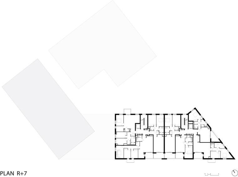 Plan_R_7_-_ZAC_Cartoucherie_-_◊lot_1.3_-_Taillandier_Architectes_AssociÇs