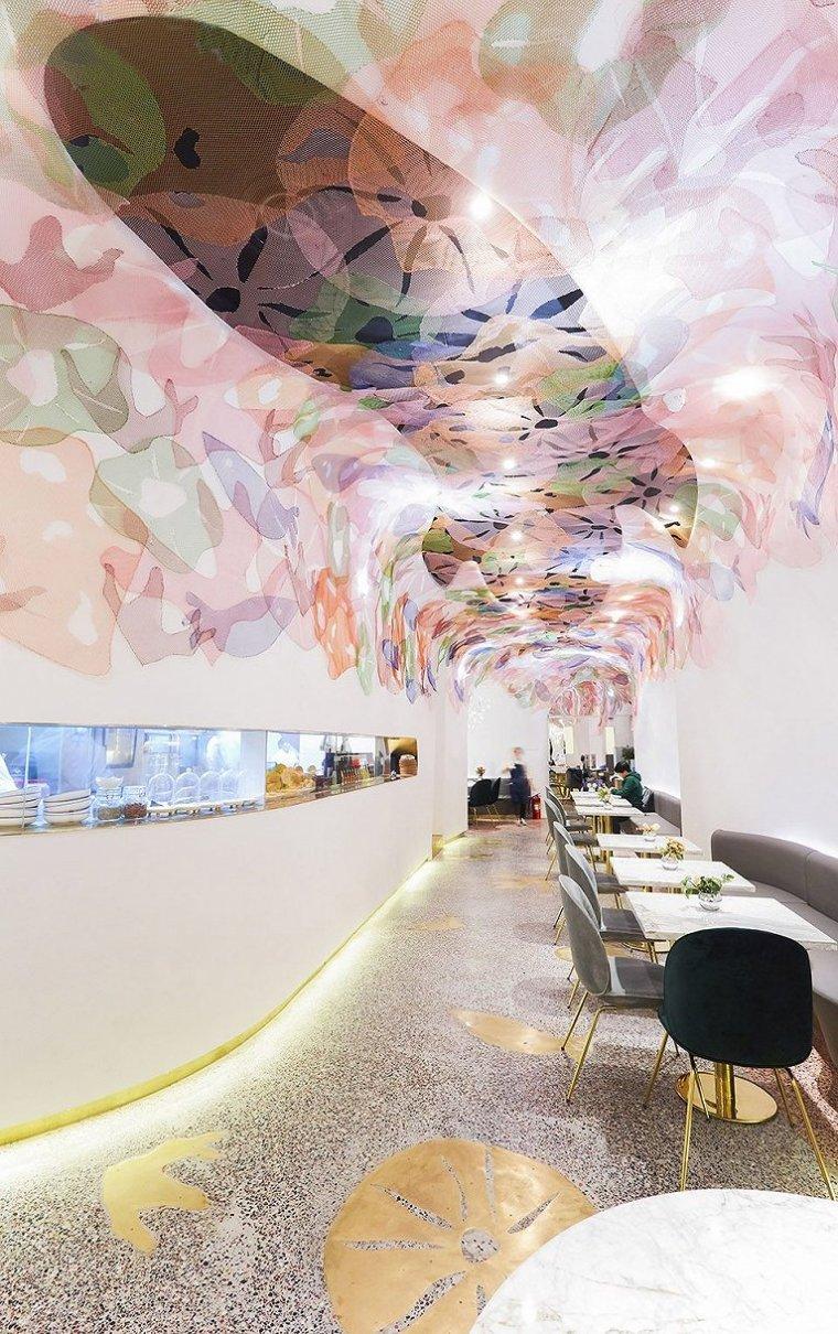 北京布鱼餐厅-8