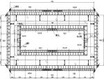 [贵州]大跨度连续刚构桥矩形墩柱施工技术方案