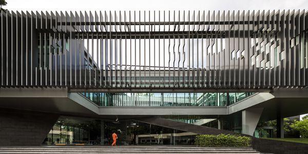 泰国国家石油公司办公大楼-2.jpg