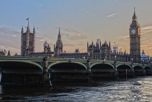 london-530055__340.jpg