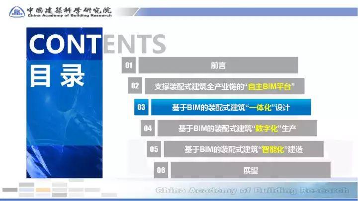 BIM在预制装配sbf123胜博发娱乐全过程的应用(48张PPT)_19