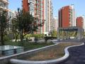 焦作市金山·东方花园小区32#、36#住宅楼工程防水施工方案