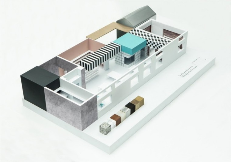 """""""无约束""""办公空间设计-LKRIGIdesign-Office-Design-36.jpg"""