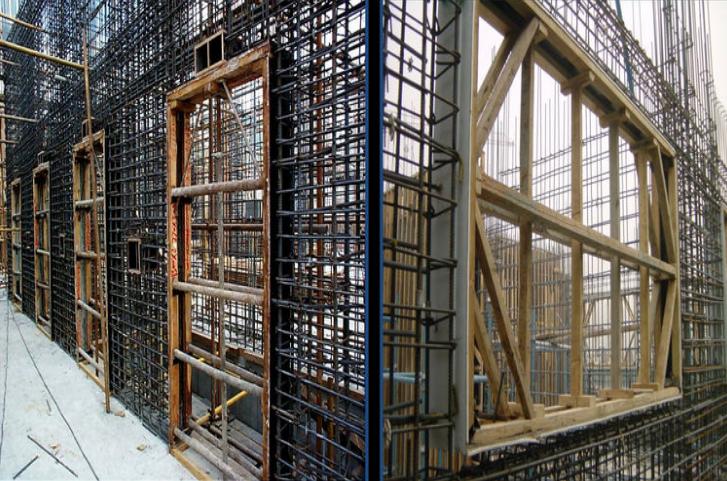 安全生产管理工程案例(图文并茂)
