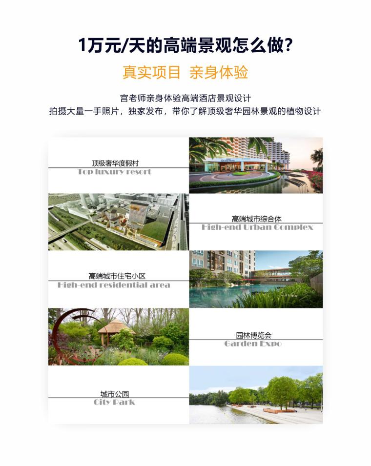 植物配置图片_植物配置设计素材_经典植物配置组合_5