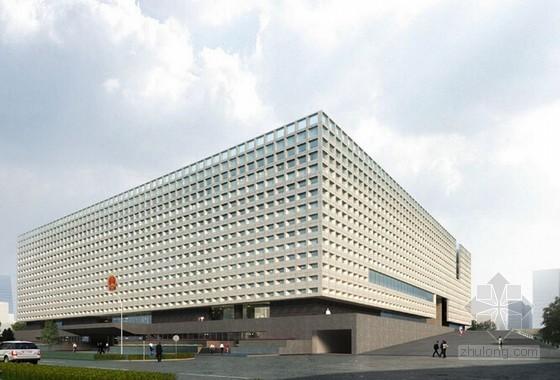 2014年博物馆项目可行性研究报告(投资估算)