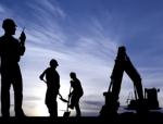 工程消耗量定额和计价定额的区别