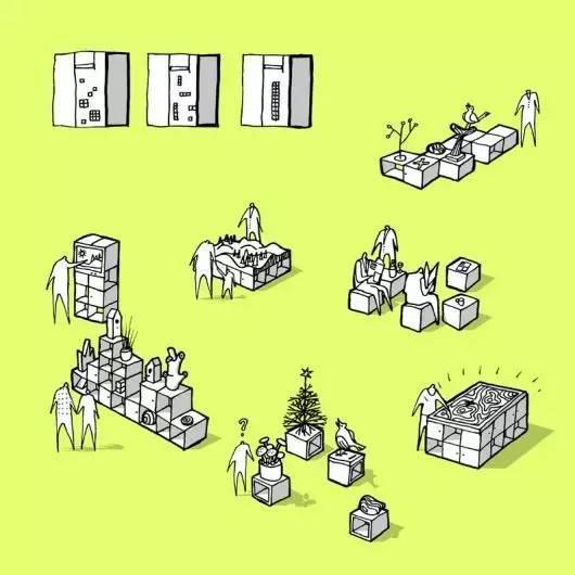 把建筑画成卡通风-2a80007f3feb965363b.jpg