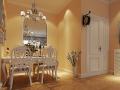 家庭装修之浅色瓷砖的保养技巧,双流装修公司排名