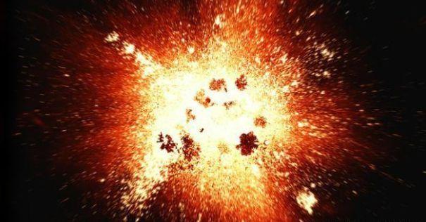 心痛!云南爆炸隧道已致2死5失联,高瓦斯隧道如何预防?