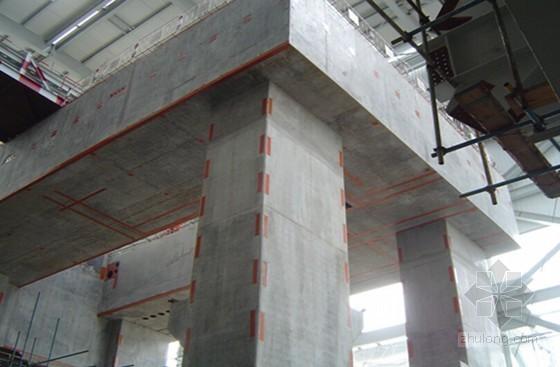 土建、安装实体工程质量管理培训讲义(182页 图文丰富)