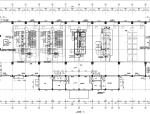 燃气锅炉房防爆设计