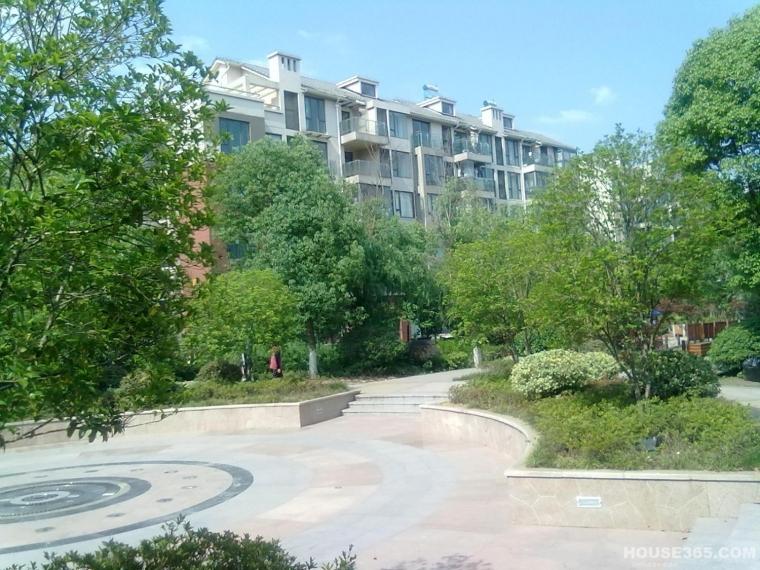 街区花园-13140978094e538a911ca59