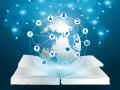 智慧教育解决方案PPT