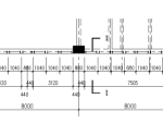 幕墙预埋件专项施工方案