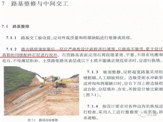 高速公路路基施工标准化_61