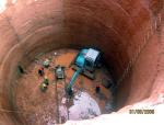 沉管灌注桩施工解析资料(PPT,20页)