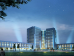 大学云数据中心建设方案