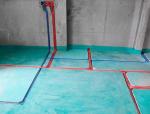 水电施工知识培训