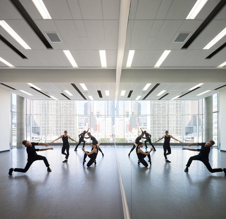 加拿大DJD舞蹈工作室-4