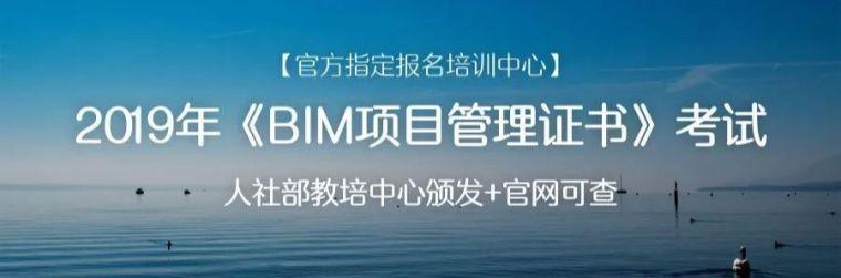 如何全面掌握BIM技术在项目管理中的应用?