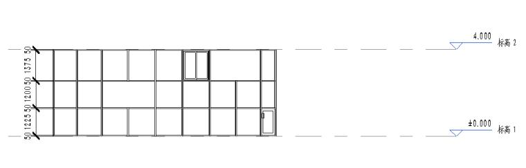 第三次作业:幕墙_2
