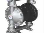[气动隔膜泵]应用广性能优!
