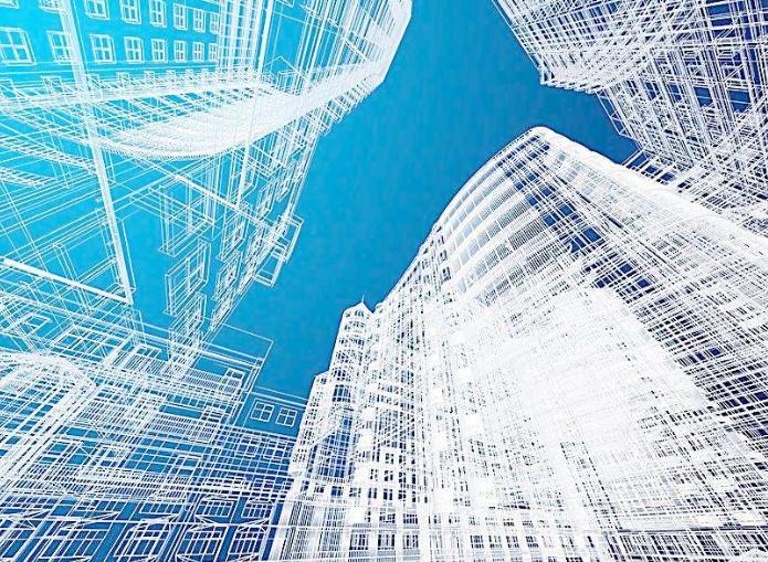 施工总承包管理规划及实施方案(含图表)