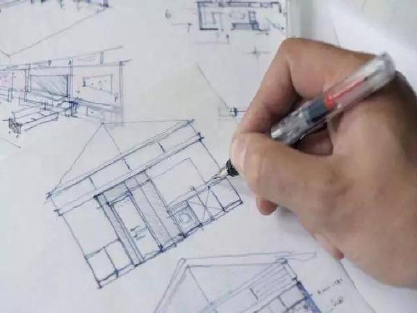 春节后第一天上班,施工企业内部承包如何防控风险