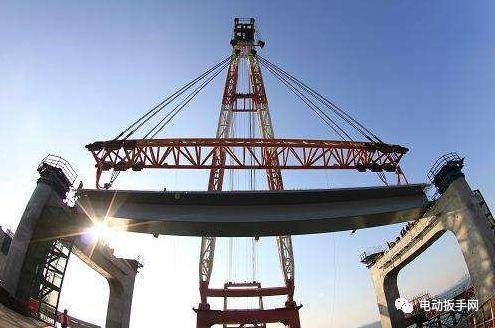 大六角高强度螺栓的安装步骤、施工扭矩参考