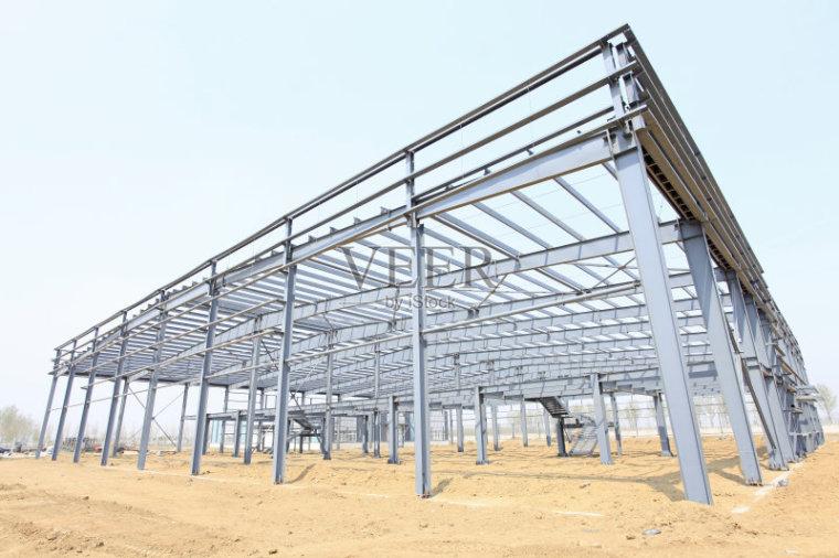 26个钢结构设计计算易错点总结,不容错过!