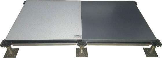 欧柯曼SF6000600*600*40陶瓷地板防滑防静电