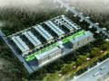办公楼搬迁安置工程施工进度计划书