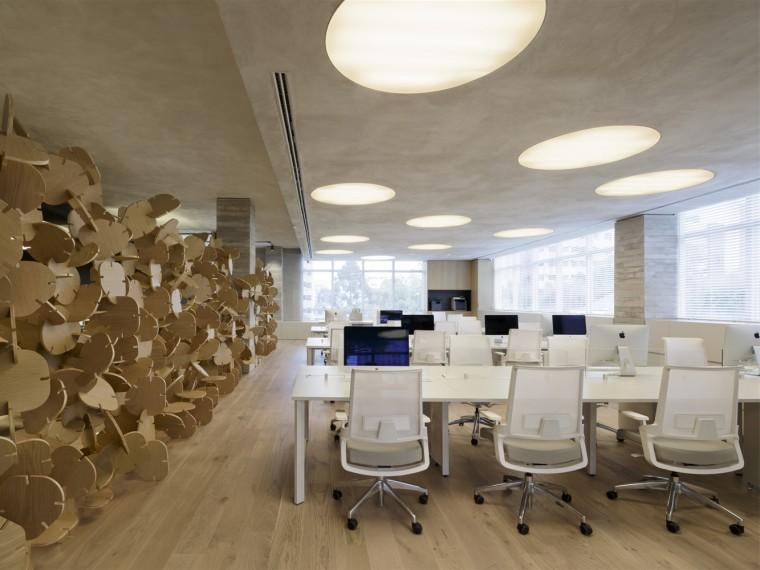 巴西HY办公室