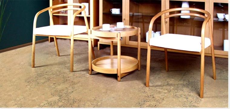 拼花地板的标准尺寸及铺贴方式