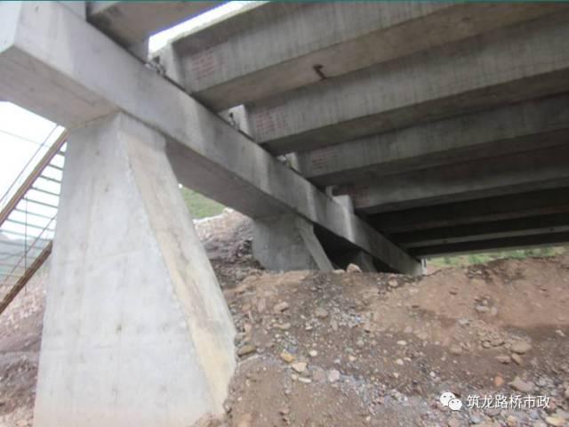 路基工程+桥涵背回填施工技术要求,一次性讲通!_23