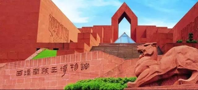 从建筑设计的角度来看,广州值得逛的旅游路线有哪些?_11