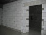 内隔墙砌体抹灰设计图纸优化