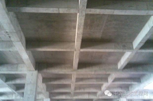 终于完全明白了连梁、框架梁、次梁和基础拉梁的区别