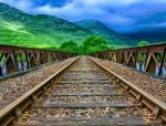 【桥梁】道路桥梁工程监理规划(共95页)
