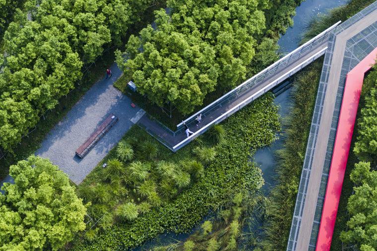 苏州真山公园-27