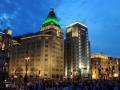 北京一国际中心电气火灾监控系统升级改造方案