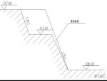一个最高支模高度18.5米的高支模施工案例