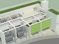 Bentley软件在变电站三维数字化设计方面的应用与探讨