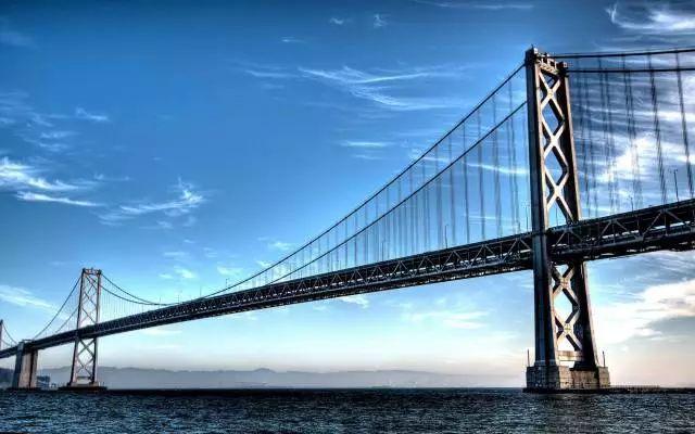 桥梁安全技术交底大全资料免费下载