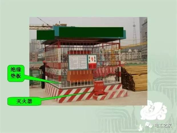 施工临时用配电箱标准做法系列全集_39