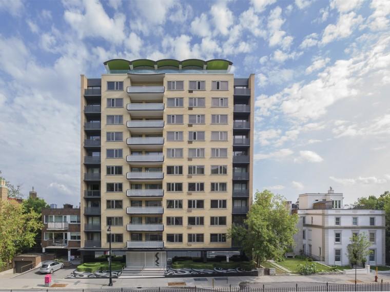 十四层住宅楼及地下车库工程电气安装施工组织设计